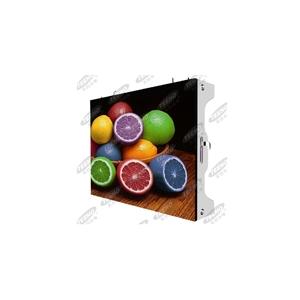 贵州Led显示屏--LED小间距系列产品STV1.6